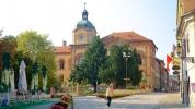 158887-Sremski-Karlovci